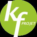Société KF PROJET Menton